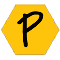 Pinanad icon