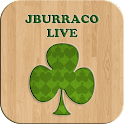 Burraco para Tablet Live. icon