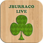 Burraco for tablet Live.
