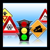 TrafficShake_Saja_Serhal