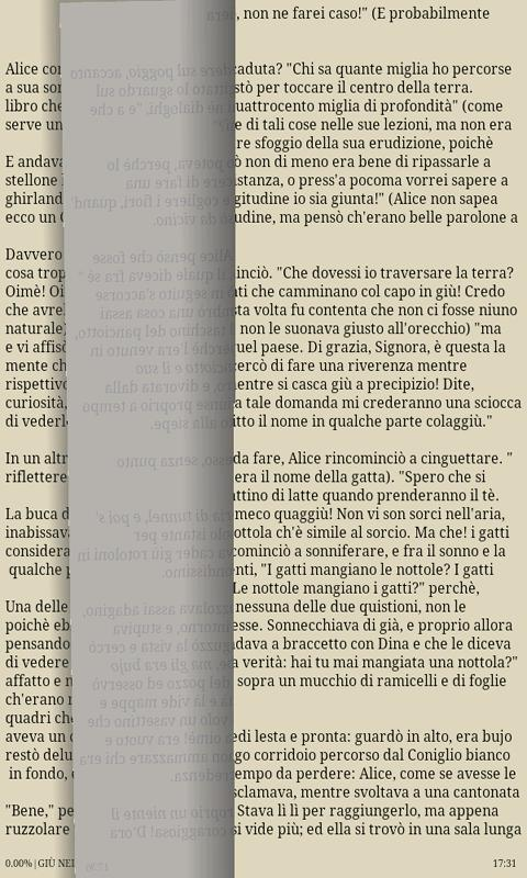 Il Corsaro Nero - screenshot