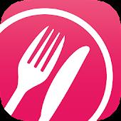 CityHawk - London Restaurants
