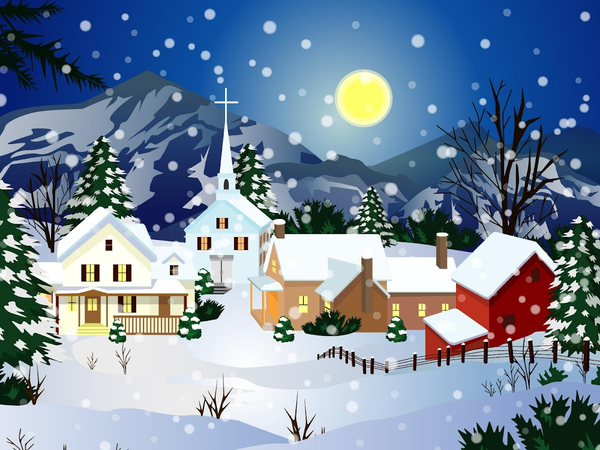 Merry Christmas Ringtones  Android Apps on Google Play