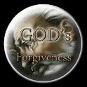 Bible-Code Forgiveness (Free) logo