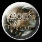 Bible-Code Forgiveness (Free)