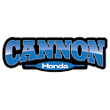 Cannon Honda icon