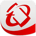 Mobile Security & Antivirus icon