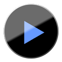MX Player Codec (ARMv7) logo