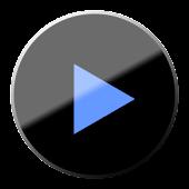 Free Download MX Player Codec (ARMv7) APK for Samsung
