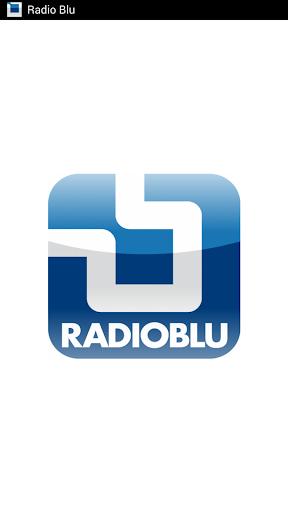 免費音樂App|Radio Blu|阿達玩APP