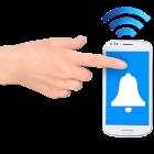 Proximity Sensor Alarm icon