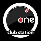 OneFm Dance
