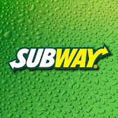SUBWAY® SUBCARD® UK & Ireland