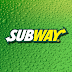 SUBWAY® SUBCARD® UK