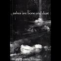 Ashes Are Bone… (本 ebook 书) logo