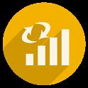 Network Restart icon