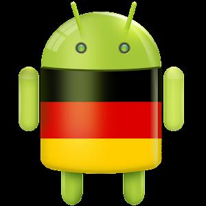 德國應用程序 生活 App LOGO-硬是要APP