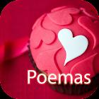Imagenes con Poemas de Amor icon