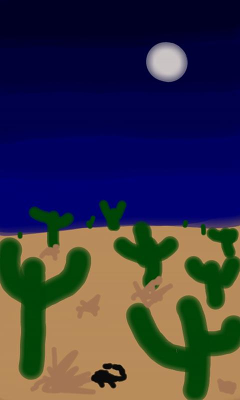 Draw!- screenshot