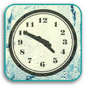 Shower Clock icon