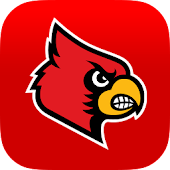 GoCards.com Gameday LIVE