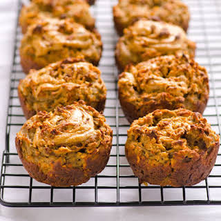 Protein Powder Muffins Banana Recipes.