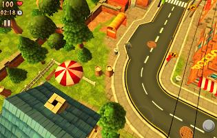Screenshot of Prop Hunt Multiplayer Free