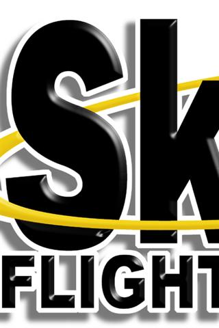 Skyline Aviation