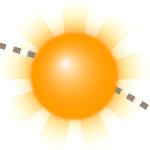 Sun Position and Sunrise Demo 2.3.0 Apk