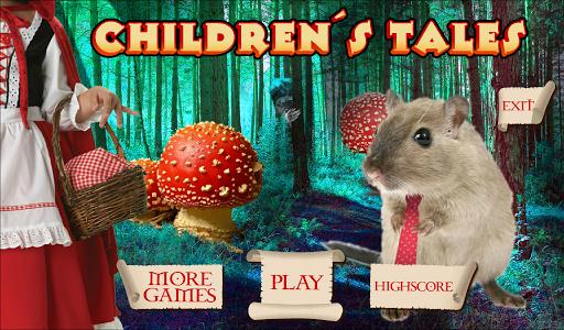 Children Tales