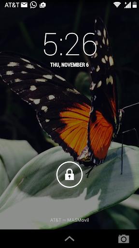 玩攝影App|Nature Wallpaper HD免費|APP試玩