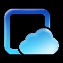 MySkyBox icon