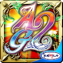 RPG Alphadia Genesis 2 icon