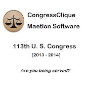 113th U. S. Congress