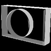 TransparentCamera
