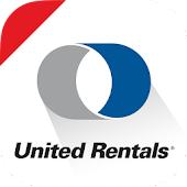 UR Jobsite – United Rentals