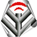 WPSPIN icon