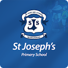 St Joseph's Numurkah icon