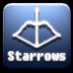 Starrows