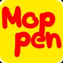 De Leukste Moppen icon