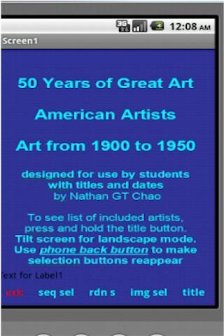 American Art 2