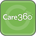 Care360 Mobile for Physicians icon