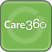 Care360 Mobile for Physicians