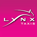 Lynx Taxis icon
