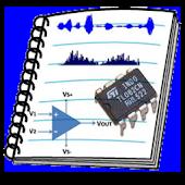 Ampli-Tool Engineering Pro