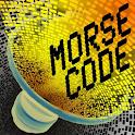 Morse Led & Sound icon