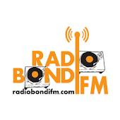 Radio Bondi