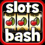 Slots Bash - Free Slots Casino 1.22.0 Apk