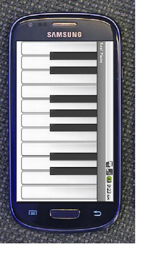 原來鋼琴(ontouch)