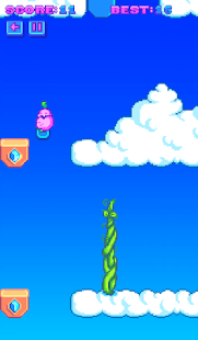 Air Pear - screenshot thumbnail